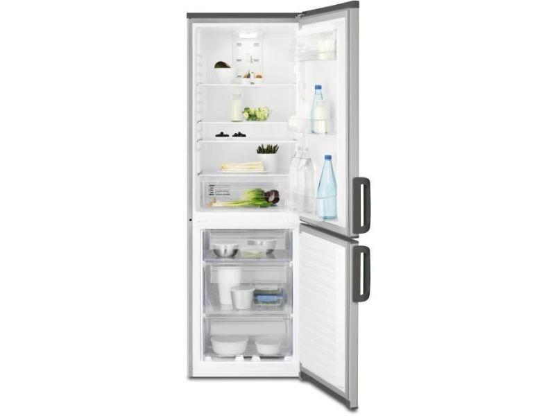 refrigerateur classique enf2440aox r frig rateur. Black Bedroom Furniture Sets. Home Design Ideas