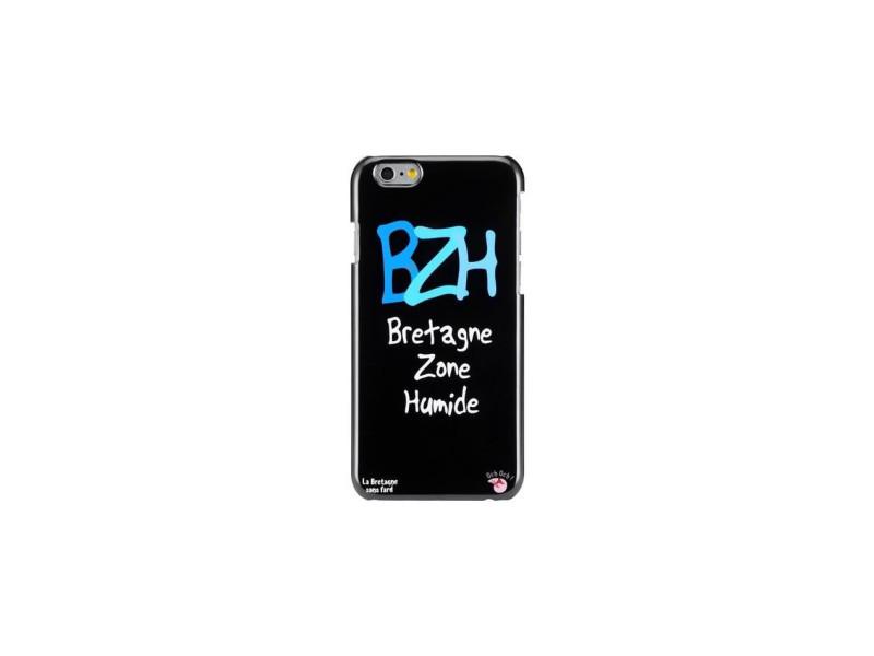 coque iphone 6 bretagne