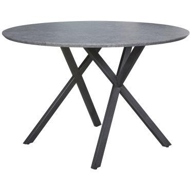 Au Se La De Sein Table Recherchez Vous Trouve Notre Sélection Que QCxeWorBd