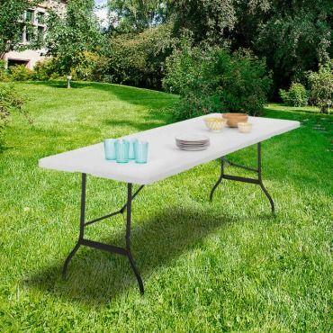 Ensemble Table Et Chaises De Jardin Mobilier De Jardin Jardin