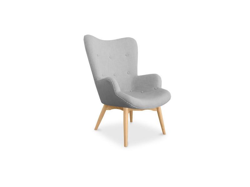 design lounge kontor chair Fauteuil scandinave contour 2DHE9I