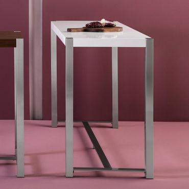 Votre pratiquedesign table de et votre selon cuisine F1clJTK
