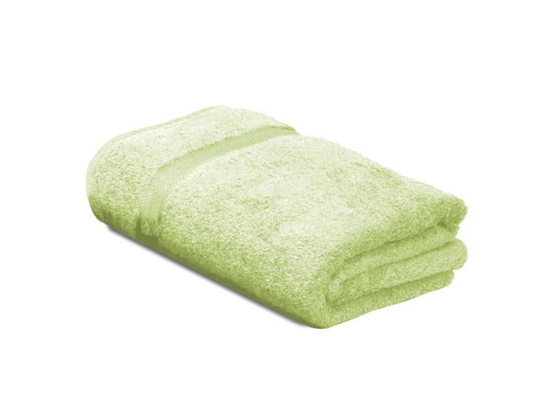 Polyester 125x150 cm Plaid yisumei Couvertures doux sommeil flanelle douce couverture polaire jet/é de lit chat chaton Wei/ß