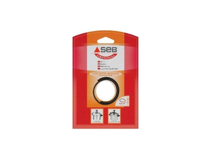 Joint cocotte seb inox/alu 4.5/6l 790141