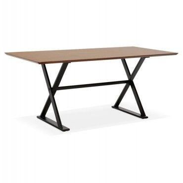 modèlesdes Table et des coloris formes bassedes IyvbgmY6f7