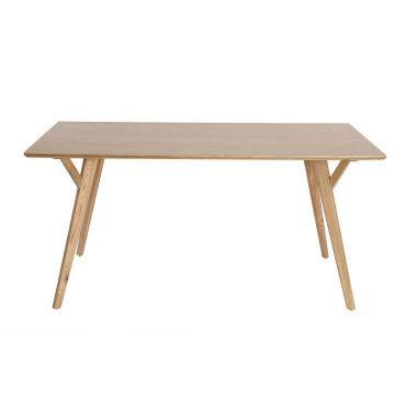se La notre recherchez au trouve de table que sein vous IEDH9W2