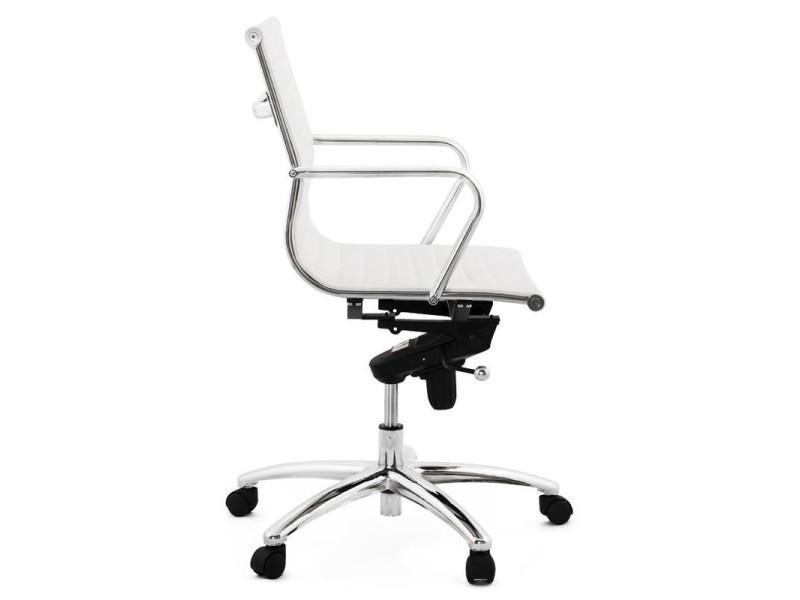 fauteuil de bureau prix Paris fauteuil de prix Paris wN0mn8