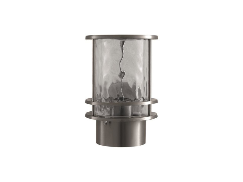 Osram applique extérieur endura classic post up e vente de