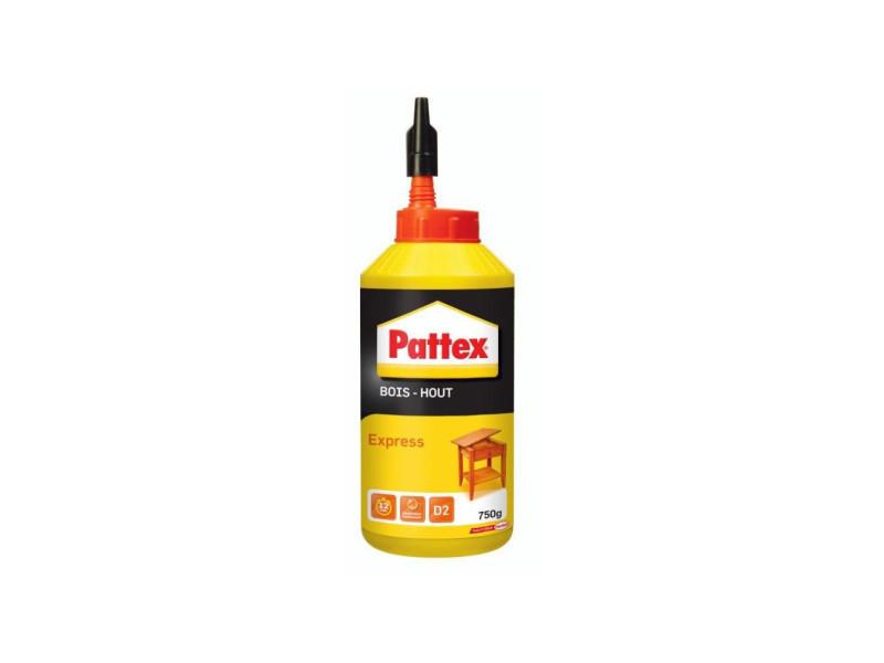Pattex express biberon 750gr