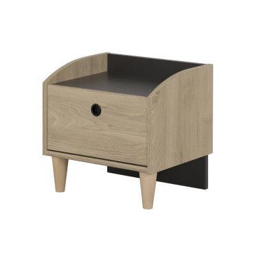 chevet ultra modèles Des de de table designélégants et Aj3RL54q