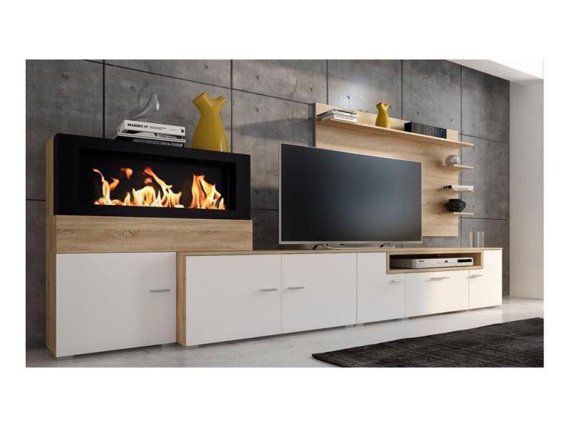 Home innovation - ensemble de meubles, meuble de salon unité murale ...