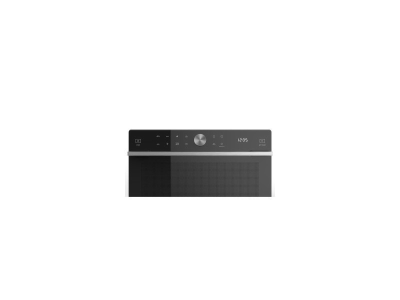 Whirlpool Micro Ondes Posables Combiné Supreme Chef 33l