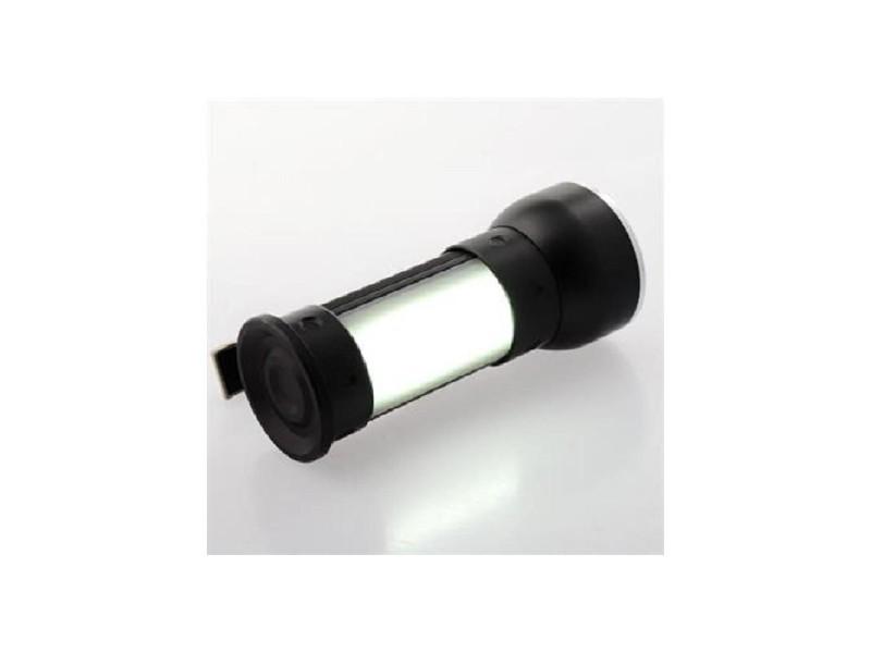 Xm Cree Lampe Torcheamp; Ultra De 3 Led Zoom L Puissante T6 Secours 3qLAR54j