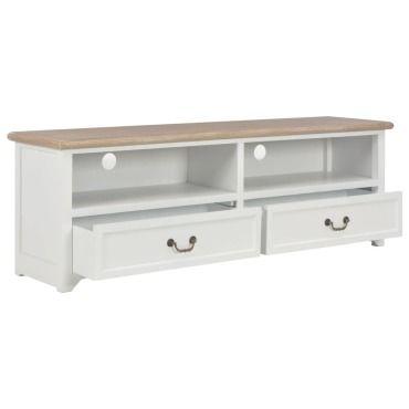 meuble tv meuble de salon bros