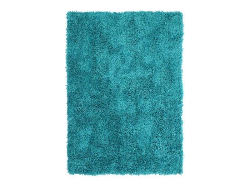 Tapis Cocoon 120x170 Bleu Scandinave 17 4919tpx