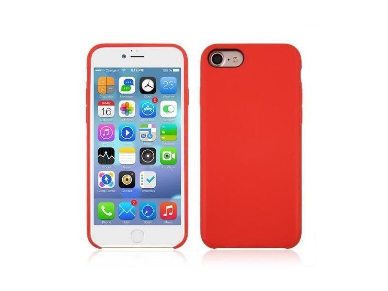 coque iphone 8 toute les couleurs