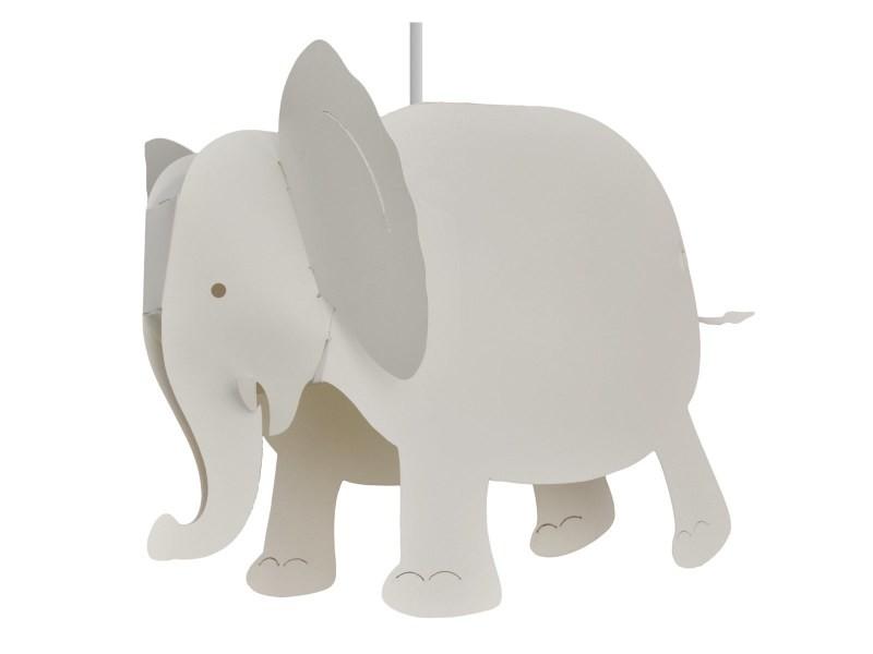De Vente R Et Suspension Elephant Coudert Lampe M Enfant Conforama yOmN08nwPv