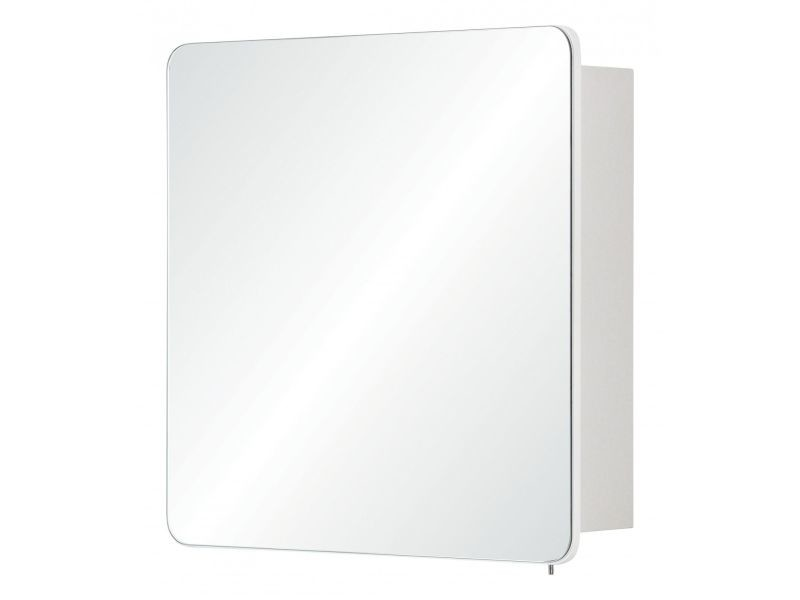 Armoire de toilette 60 cm gali