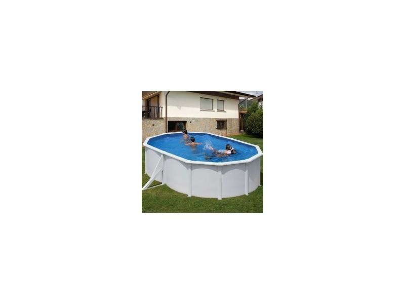 prix piscine hors sol Laon