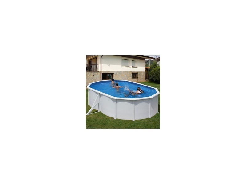 devis piscine hors sol Feurs