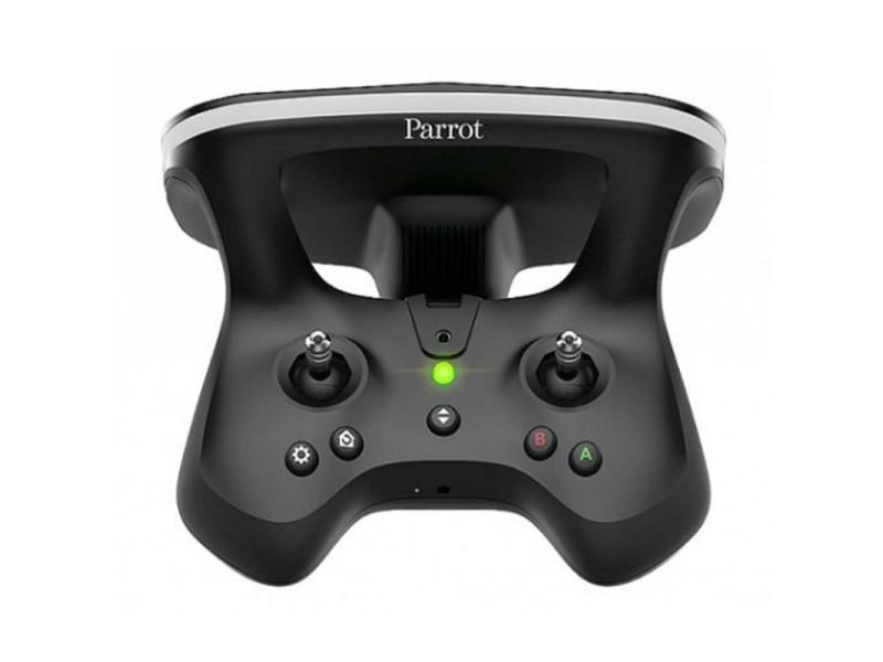 37061a10ae Drone caméra intégrée et lunettes fpv rouge - Vente de DIVERS ...