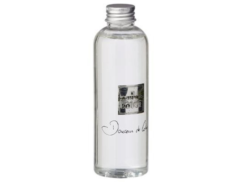 Recharge de diffuseur de parfum \