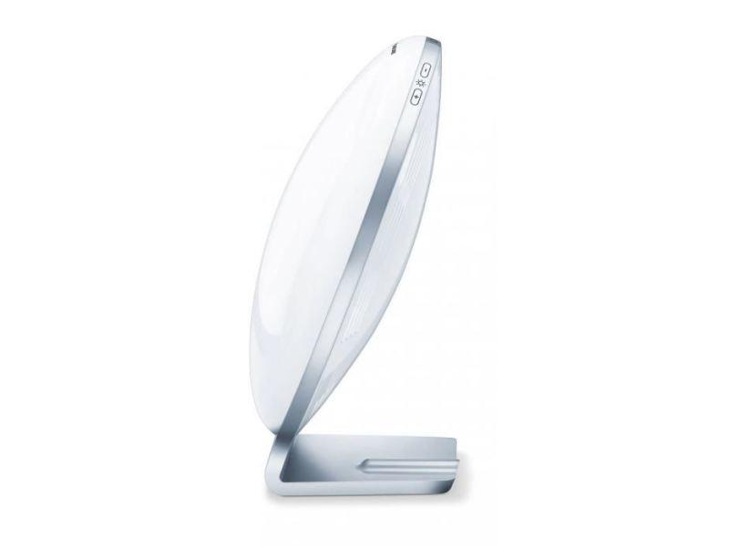 Collagene Solarium 70 Visage Lampe Luminotherapie Tl D9EH2I