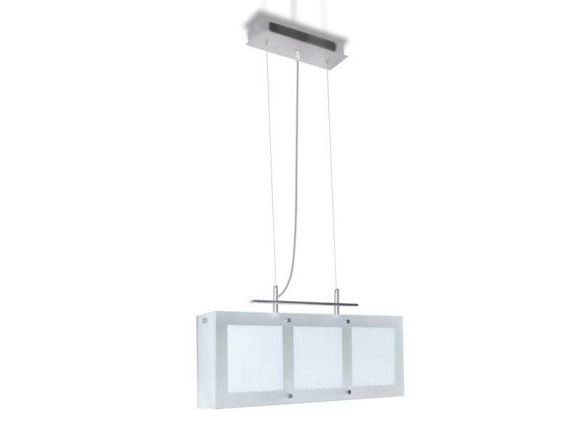 Icaverne Plafonniers Categorie Lampe Suspendue Pour Salle A
