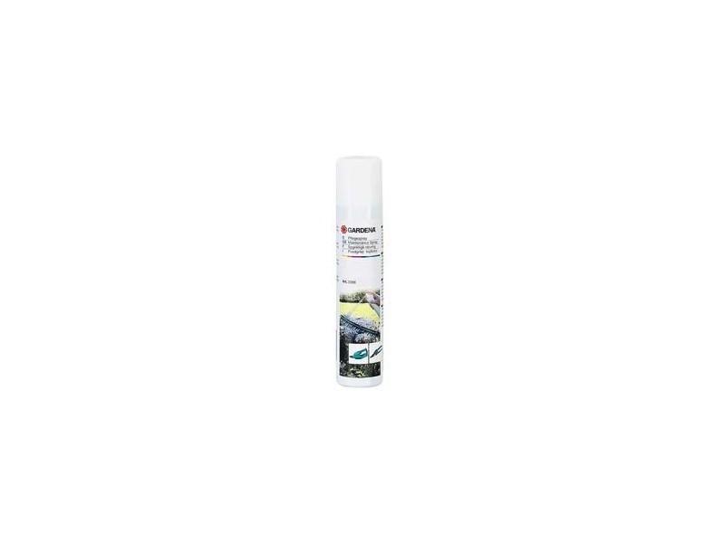Gardena - spray d'entretien 200ml 236620