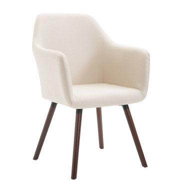 Préférez des chaises de cuisine confortables et très