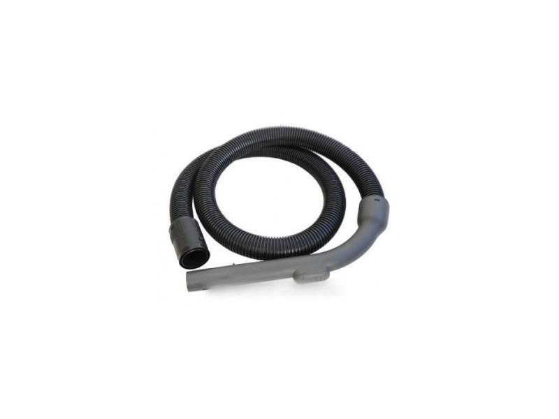 Flexible complet pour aspirateur rowenta
