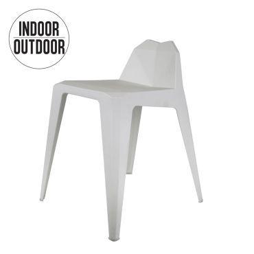 Ensemble table et chaises de jardin Mobilier de jardin