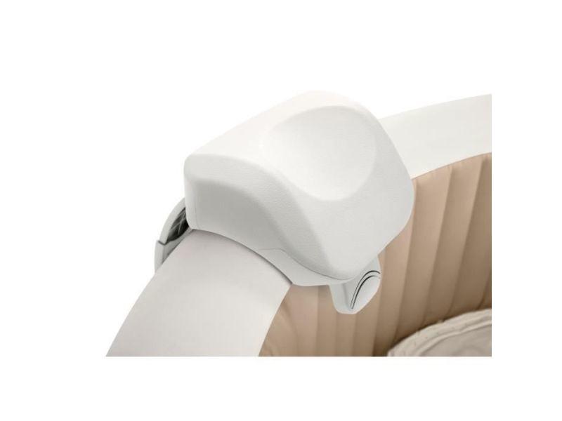 materiel produit entretien hammam sauna spa appuie. Black Bedroom Furniture Sets. Home Design Ideas