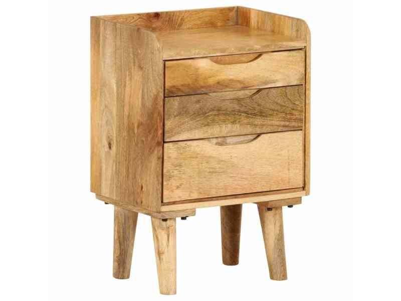 admirable armoires et meubles de rangement ligne. Black Bedroom Furniture Sets. Home Design Ideas