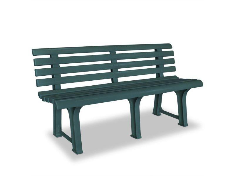 Moderne sièges d\'extérieur collection helsinki banc de ...