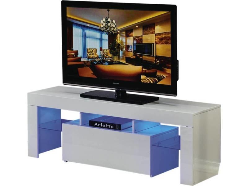 Meuble tv led \