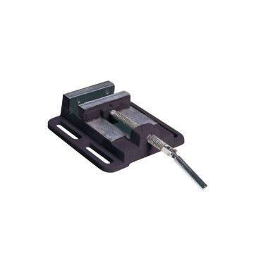 Etau pour perceuse sensitive - 150 mm