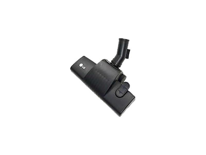 renommée mondiale dégagement nouveau produit Brosse aspirateur diam 35 m/m reference : agb69486511 ...