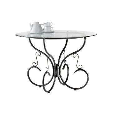 table cuisine pratiquedesign de votre selon Votre et 4L35ARj
