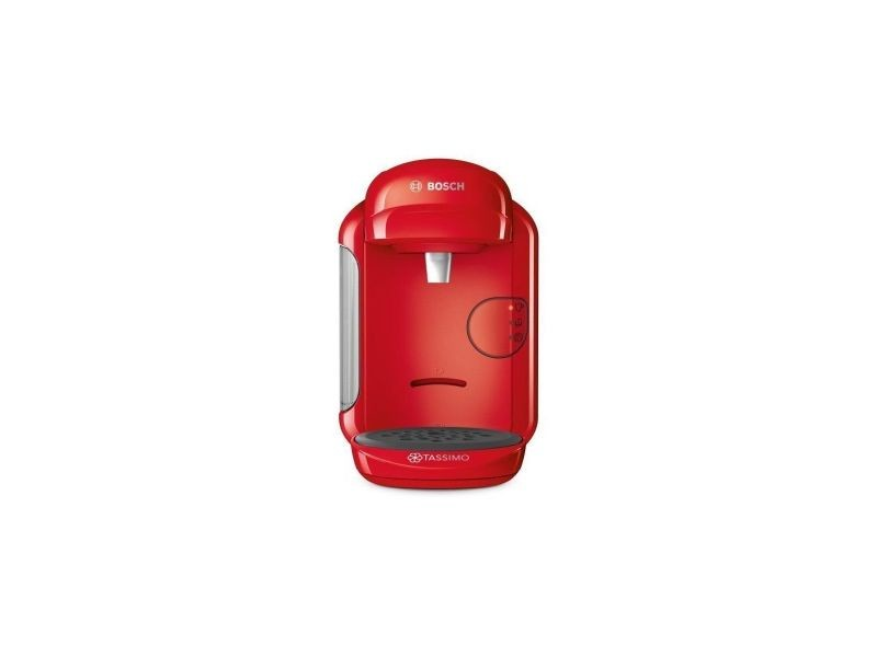 Bosch tassimo vivy tas1403 - rouge pourpre 5397