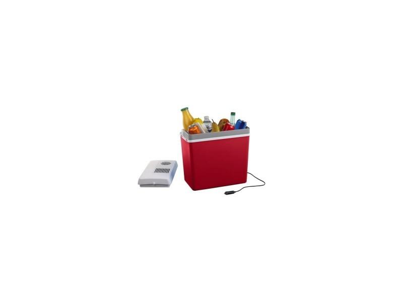 glaciere 22l prise allume cigare cf 06553489. Black Bedroom Furniture Sets. Home Design Ideas