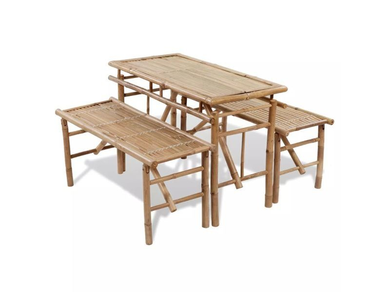 Pique Table De Jeu Meubles Lilongwe Nique 3 Jardin Collection mv8ON0nw