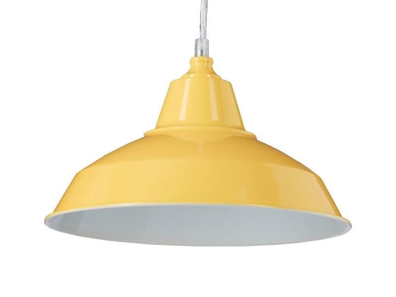 Luminaire Cuisine Conforama : Lampe à suspension lustre lampadaire luminaire cuisine salon salle