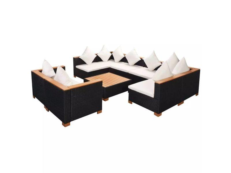 Icaverne - ensembles de meubles d\'extérieur inedit mobilier de ...
