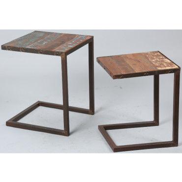 votre cuisine selon table de pratiquedesign et Votre PXZiuk