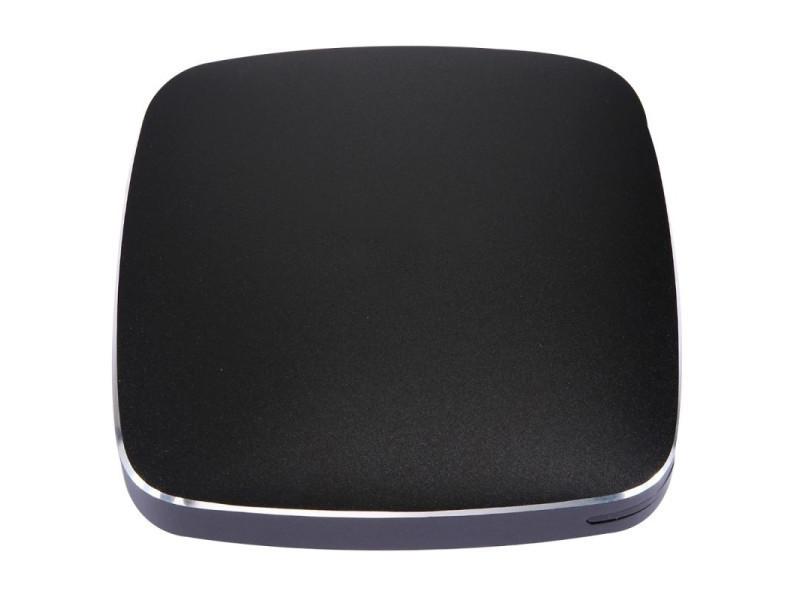 Box Tv Android 60 Lecteur Média Hexa Core 20ghz Ethernet