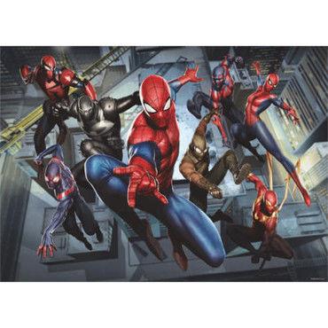 Les Produits Spiderman Tous Conforama lJTF1cK