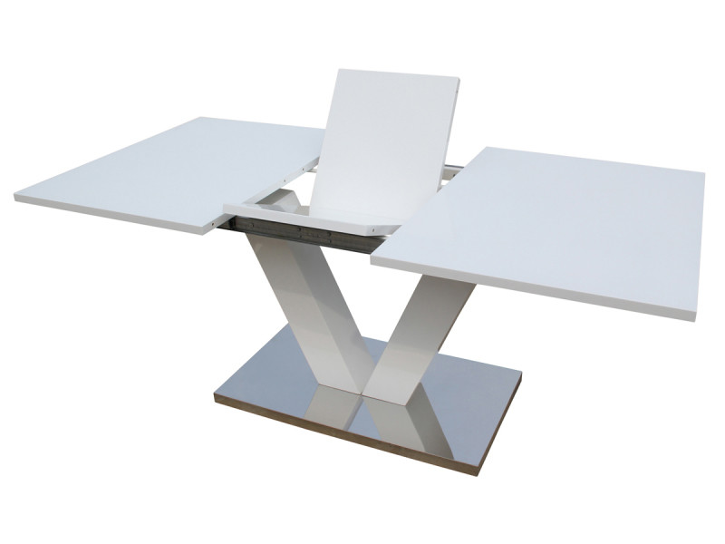 Table repas extensible \