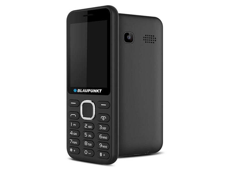 Téléphones portables débloqués