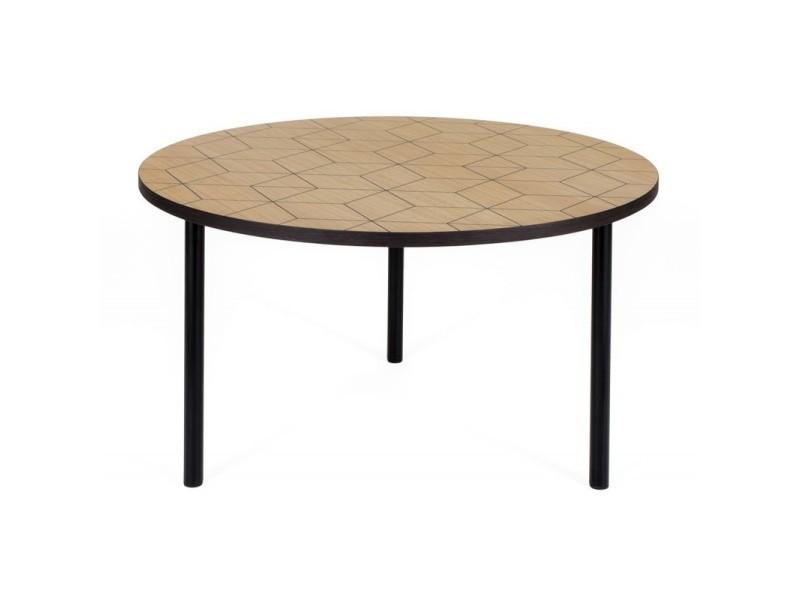 Paris Paris Table Paris Prix Basse Basse Design Table Prix Design k0w8nPOX